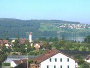 terassenhaus_aesch_2.jpg