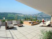 terrassenhaus_aesch_terrasse.jpg