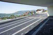 Terrassenhaus_Aesch_Innenausbau_038.jpg