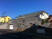 terrassenhaus_aesch.jpg